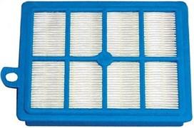 Фільтр вихідний HEPA13 для пилососа Philips 9001677682 (900167768)