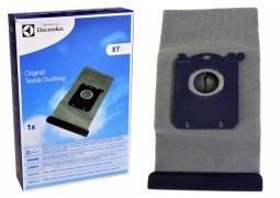 Мішок тканинний для пилососа Philips S-Bag ET1 9001667600 (900166760)