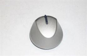 Ручка регулювання варочної панелі Whirlpool 481241278835