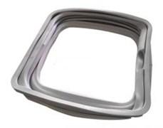Манжет люка для вертикальної пральної машини Whirlpool 481010410453