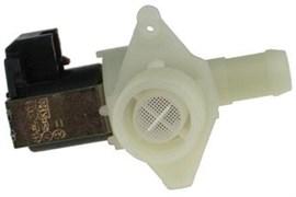 Клапан подачі води 1/90 для пральної машини Whirlpool 481227128375