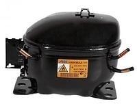 Компресор холодильника Whirlpool ACC НМК80АА 136W R600a 480132103228
