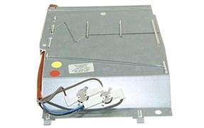 Тен для сушильної машини Whirlpool IRCA 2400W 481010669313