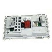 Модуль керування для пральної машини Whirlpool 481010438424