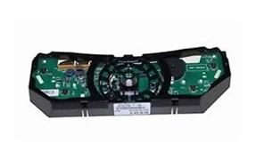 Плата модуль керування для пральної машини Whirlpool 480111103054