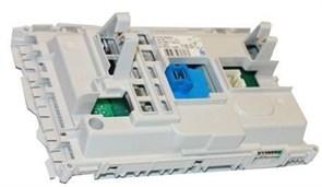 Плата модуль керування для пральної машини Whirlpool 480111104724
