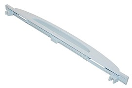 Ручка двері духовки для плити Indesit C00118373