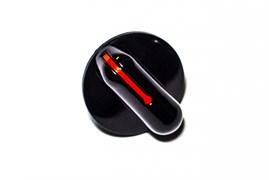 Ручка регулювання газової плити Indesit С00036906