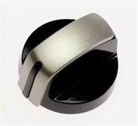 Ручка регулювання для варочної поверхні Ariston C00290005