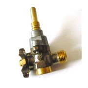 Кран газовий для плити Ariston C00052903