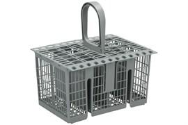 Кошик для столових приборів посудомийної машини Ariston C00257140