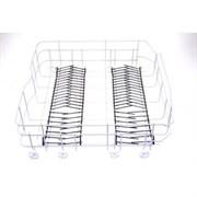 Кошик нижній для посудомийної машини Indesit C00275698