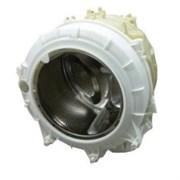 Бак для пральної машини Ariston C00290720