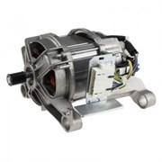 Двигун 1400об/хв для пральної машини Indesit Ariston C00215967