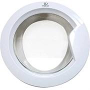 Люк для пральної машини Indesit C00306743