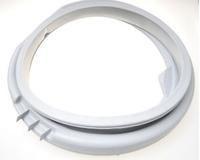 Манжет люка для пральної машини Indesit C00274514