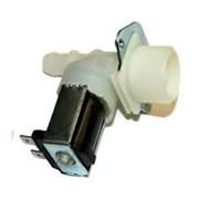 Клапан подачі води 1/180 для пральної машини Indesit C00194396