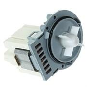 Насос 25W M114 RC0130 Askoll для пральної машини Indesit C00286911