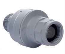 Запобіжний клапан для посудомийної та пральної машин Indesit C00091623