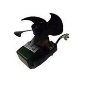Двигун вентилятора з крильчаткою для морозильної камери Ariston C00076024
