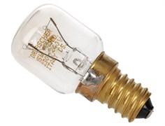 Лампа освітлення холодильника Indesit C00006522
