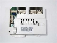 Модуль керування для пральної машини Indesit C00287480