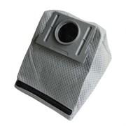 Мішок тканинний для пилососа Rowenta RS-RT2274 RS-RT4128