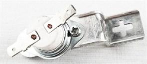 Термостат для мультиварки Moulinex SS-993406