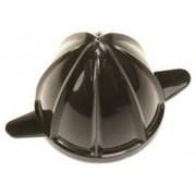 Конус цитрус-преса для соковижималки Moulinex SS-994190