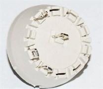 Перемикач режимів кухонного комбайна Tefal MS-0697985