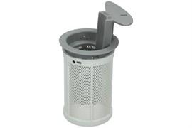 Фільтр очищення для посудомийної машини Indesit Ariston C00142344