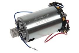 Двигун для кухонного комбайна Braun K700 63205633 7322010874