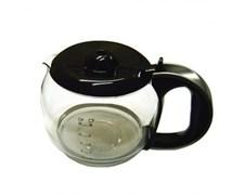 Колба з кришкою до кавоварки Electrolux 4055031480
