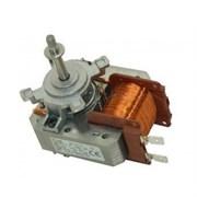 Двигун вентилятора конвекційного до духовки Electrolux A20 R 001 07 3890813045