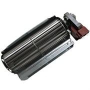 Вентилятор охолодження 10W до духовки Electrolux 3570794010