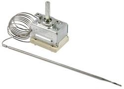 Термостат до духовки Electrolux EGO 55.17052.070 3890770237