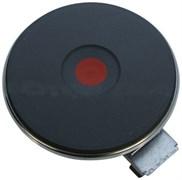 Конфорка D = 145mm 1500W до електроплити Electrolux 3890853058