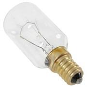 Лампочка 40W до духовки Electrolux 3192560070