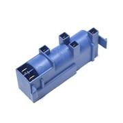Блок електропідпалу BF80046-N00 до газової плити Electrolux 3572079030