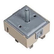 Перемикач потужності конфорок до електроплиті Electrolux EGO 50.57021.010 3150788234