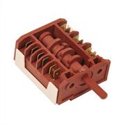 Перемикач режимів для духовки Electrolux I10 30E3 3581980129