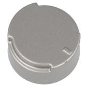Ручка керування до газової плити Electrolux 3550465110
