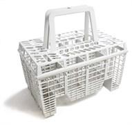 Кошик до посудомийної машини Electrolux 1118228509