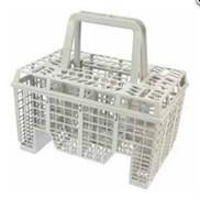 Кошик з кришкою до посудомийної машини Electrolux 1118228004