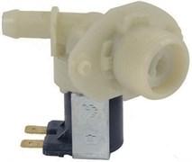 Клапан подачі води до посудомийної машини Electrolux 1170958209