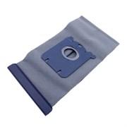 Мішок тканинний ET1 S-BAG до пилососа Electrolux 9001667600 (900166760)