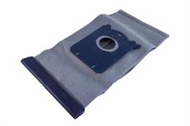 Мішок тканинний до пилососа Electrolux 1800T 9002561414 (900256141)
