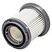 Фільтр HEPA до пилососа Electrolux F133 9002567734 (900256773)