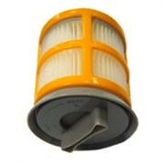 Фільтр HEPA з фільтром-сіткою до пилососа Electrolux 50296349009