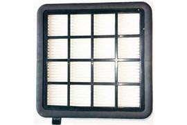 Фільтр контейнера HEPA10 до пилососа Electrolux 4055354866